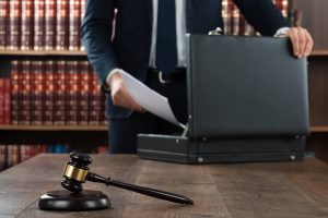 עורך דין גבייה